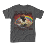 Rainbow - Rising Tour 76 (T-SHIRT Unisex )