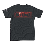 Tool - California Republic (T-SHIRT Unisex )