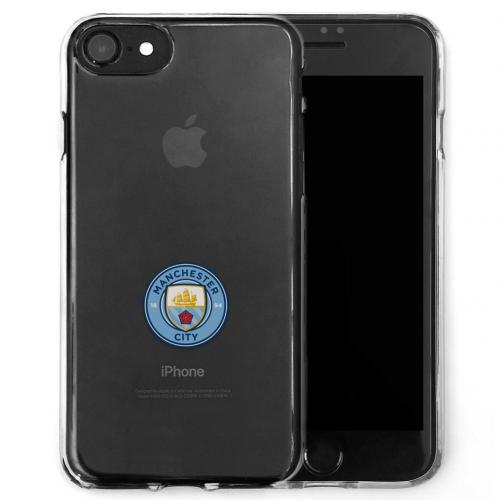 Cover iPhone Manchester City 243084