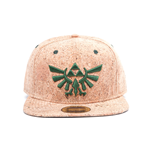 Cappellino The Legend of Zelda 243093