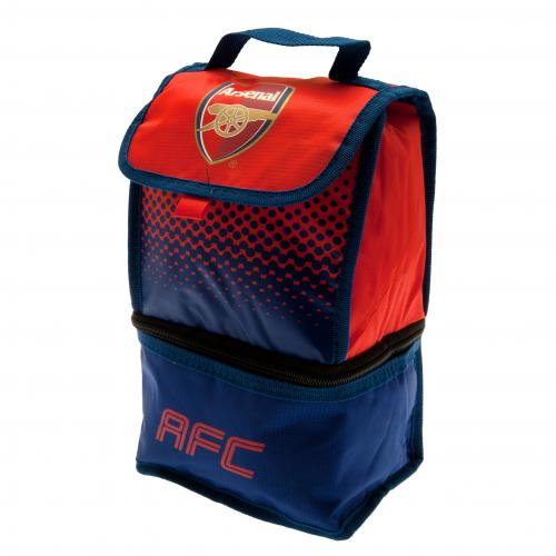 Zaino Arsenal 243166