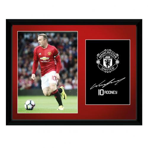 Poster Manchester United 243170