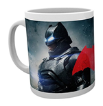 Batman Vs Superman - Batman (Tazza)