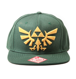 Cappellino The Legend of Zelda 243296