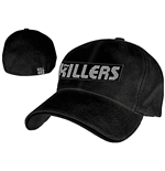 Cappellino The Killers 243297