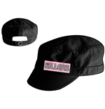 Cappello The Killers 243298