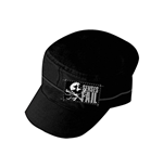 Cappello Senses Fail 243336