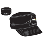 Cappello Pink Floyd 243357