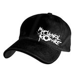 Cappellino My Chemical Romance 243374