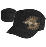 Cappello Fall Out Boy 243464