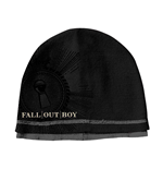 Moffola Fall Out Boy 243480