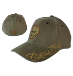 Cappellino Cypress Hill 243489