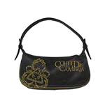 Borsa Coheed and Cambria 243494