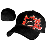 Cappellino Billy Talent 243513