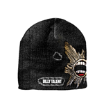 Moffola Billy Talent 243514