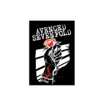 Poster Avenged Sevenfold 243515