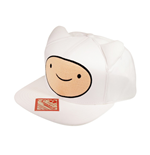 Cappellino Adventure Time 243519