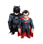 Action figure Batman vs Superman 243521