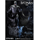 Action figure Batman 243522