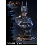 Action figure Batman 243523
