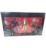 Action figure Star Wars 243544