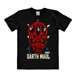 T-shirt Star Wars 243545