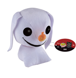 Peluche Nightmare before Christmas 243553
