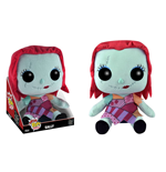 Peluche Nightmare before Christmas 243556