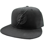 Cappello Flash Snapback