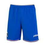 Pantaloncini Short Sampdoria 2016-2017 Home