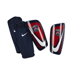 Parastinchi Paris Saint-Germain 2016-2017