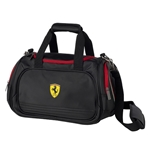 Sport bag piccola Ferrari