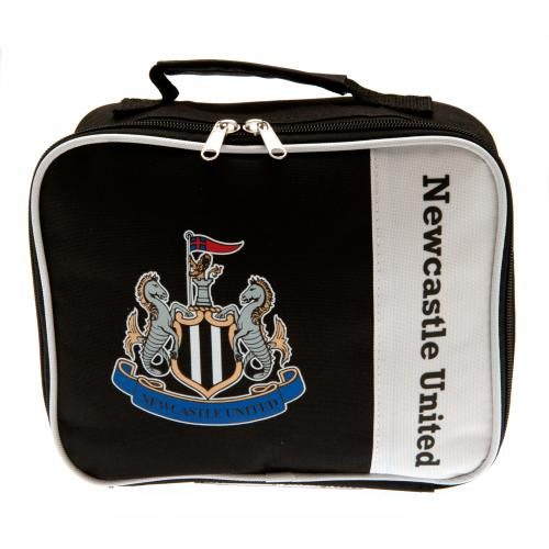 Borsa Newcastle United 243882