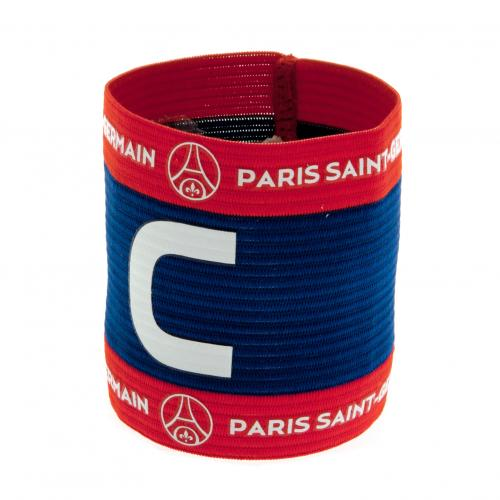 Fascetta Paris Saint-Germain  243883