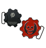 Fibbia Gears of War 243895