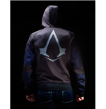 Felpa Assassin's Creed 243896