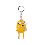 Portachiavi Adventure Time 243898
