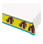 Secret Life Of Pets (The) - Tovaglia Pvc 137x182 Cm