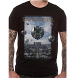 Dream Theatre - The Astonishing (T-SHIRT Unisex )