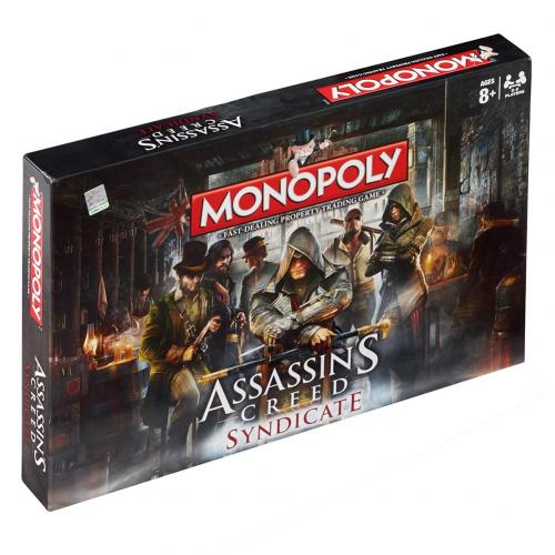 Gioco Assassin's Creed 243965