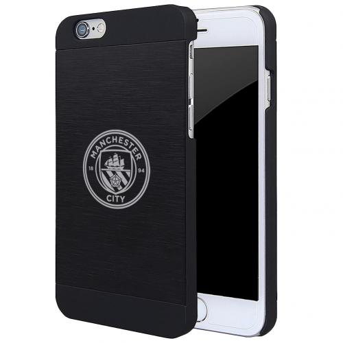 Cover Smartphone Manchester City 243973