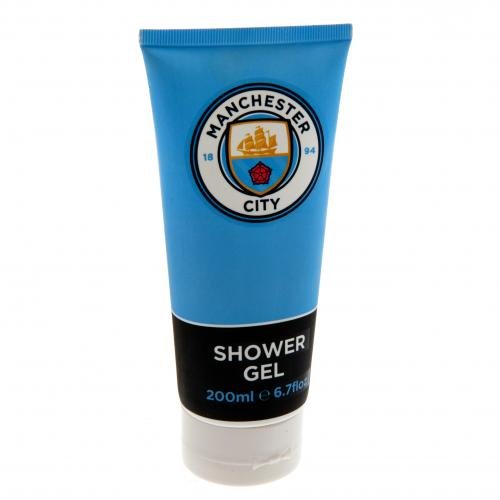 Accessori da bagno Manchester City 243991