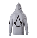 Felpa Assassin's Creed Crest Logo