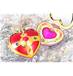 Sailor Moon - Cosmic Heart Compact Prop