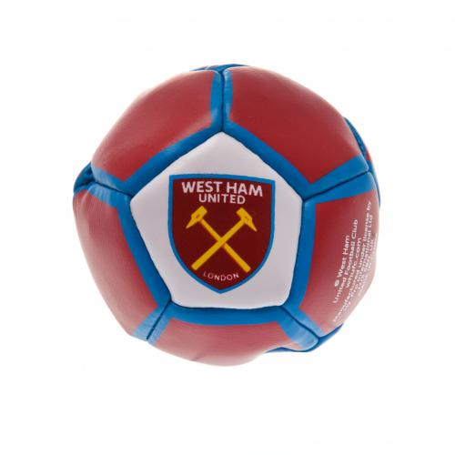 Palla West Ham United 244092