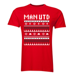 T-shirt Manchester United 244109