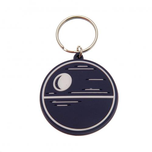 Portachiavi Star Wars Rogue One Death Star