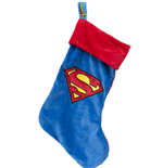 Decorazioni natalizie Superman 244132