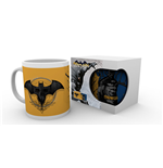 Tazza Batman 244134
