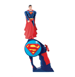 Action figure Superman 244143